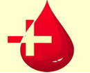 M'luru: MAAM to launch Series of Blood camps beginning in city on Aug 22