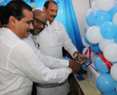 Mangaluru: E-stamping facility launched at MACCO Filling Station, Balmatta