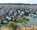 Final stage of work at Malpe Port proposed at Rs 19 crore