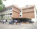 Manipal University's Pharmacy College in World Ranking