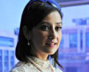 Cancer free Manisha Koirala not in a mood to get married
