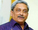Myanmar operation has changed mindset, those who fear India are reacting: Manohar Parrikar