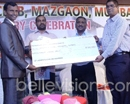 Dubai: St Joseph's Club Mazgaon celebrates centenary, tributes paid to founders