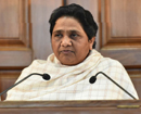 Mayawati must pay for jumbo statues: SC