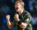 RCB�s Rs 9.5 crore bid makes Watson million dollar man of IPL
