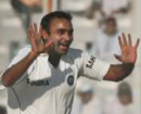 Spinners did not get credit they deserved: Mishra