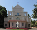 Mangaluru diocese releases list of priestly transfers