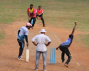 Bantwal: Modankap Cricket Friends organizes Humanity Cup 2k18 for a noble cause