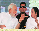Your slap will be a blessing': PM Modi to Mamata Banerjee