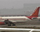 Air India air hostess accuses pilot of molesting her onboard