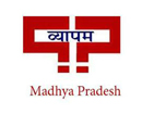 Now, trainee sub-inspector recruited through Vyapam dies in MP