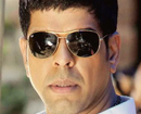 Actor Murli Sharma is working with Akshay Kumar