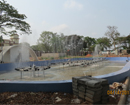Kadri Park to get Music Fountain @ Rs 5 crore shortly