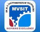 Moodbidri: MVSIT to organize Alumni Meet, Milan - 2015 on Jan 31