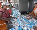 DKMUL hikes prices of Nandini milk and curd from Apr 1