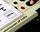 About 5.4 lakh TN voters choose NOTA
