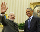 India looks to sway Americans with nuclear power insurance plan