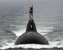 India's first indigenous nuclear submarine gears up for maiden sea trials