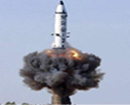 India increased nuclear arsenal in 2019; has fewer weapons than China, Pak: SIPRI report
