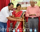 Udupi: 15-Days long  Yoga Camp inaugurated at Moodubelle