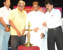 Udupi: Communal harmony should be practiced in daily living � Prof K Faniraj