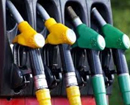 Pause on petrol, diesel price hike for 3rd consecutive day