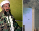 Osama bin Laden's letter to wife: You are apple of my eye, remarry after my death