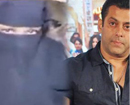 Pakistani woman does a bit of 'Bajrangi Bhaijaan' to meet Salman Khan; lands in police n