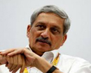 Ex-Minister Pins Manohar Parrikar In Goa's 'Rs. 144,000 Crore' Mining Case