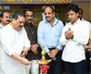Mangaluru: Pattis Gang, Tulu movie premiered in 13 theaters of DK & Udupi