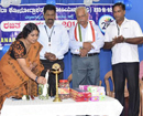 Udupi: SKPA celebrates World Photography Day at Manasa Special School, Pamboor