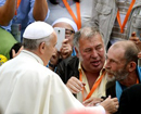 3 members of Pope Francis extended family die in Argentina crash
