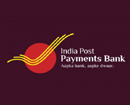 India Post Payments Bank live from Sep 1