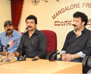 M'luru: Karnataka Journalists Union to organize National & State Conference in city from Jul 4