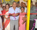 Udupi: Primax Services opens branch at Shirva