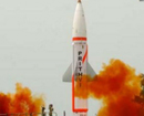 India successfully test-fires nuclear capable Prithvi-11