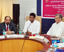 Beltangady: Punjab National Bank supports expansion of SKDRDP & RUDSET