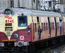 Rail Budget 2015: No fare hike, no new trains, but more investment
