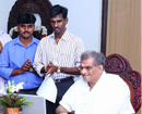 Beltangady: Sri Kshetra Dharmasthala launches online room booking service