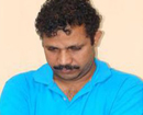 Bengaluru: High Court upholds death penalty for murderer of four, Ramesh Naik