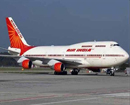 India-UAE special repatriation flights to operate from July 12 to 26
