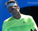 Roger Federer far from done in Grand Slams: Rivals