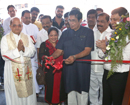 Rohan Corporations Ventura inaugurated at Bejai