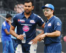 Rohit Sharma has grown as a captain: Sachin Tendulkar