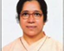 Mangaluru: Sr Rose Celine elected superior general of Bethany Sisters