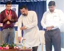 Mangaluru: Rotaract provides global platform for youth - Pundalika