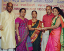 Mumbai: Psalmist Haridasa immortalized his experiences in psalms - Sa Daya