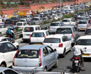 Ministry dilutes penalties proposed in road safety bill