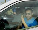 Salman gets 5-year rigorous imprisonment in hit-and-run case