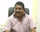 Former MLA Sambhaji Patil passes away